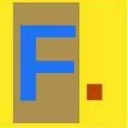 fiaker.wien (by GoldsteinDesign)
